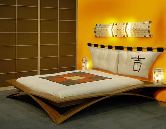 30 Gorgeous Yellow Interior Design Ideas