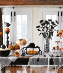 Halloween_decorative_ideas (3)