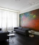Guido-Hager-Apartment-by-Helenio-Barbetta-Berlin-Germany_02-600x900